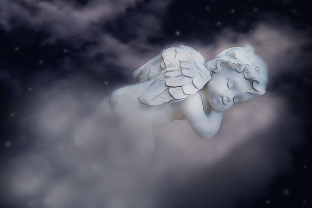 little-angel-381043_1920